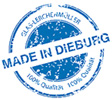 Made in Dieburg